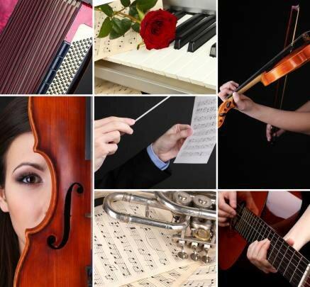 Струнные-музыкальные-инструменты