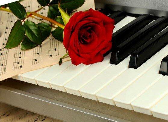 Виды-клавишных-инструментов