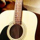 Для начинающих гитаристов-любителей
