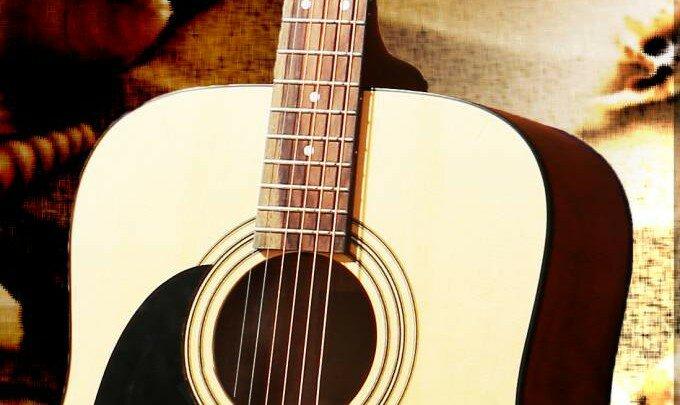 Как-запомнить-аккорды-на-шестиструнной-гитаре0