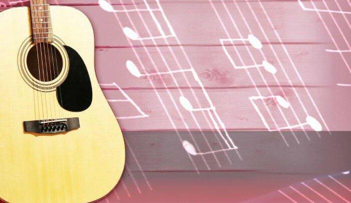 Как-найти-все-ноты-на-гитаре