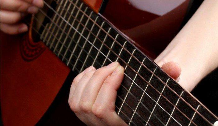 Как-настроить-гитару