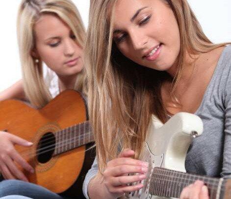 Основы-игры-на-гитаре