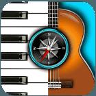 Как-подобрать-аккорды-для-гитары-пианино-и-других-инструментов-icon