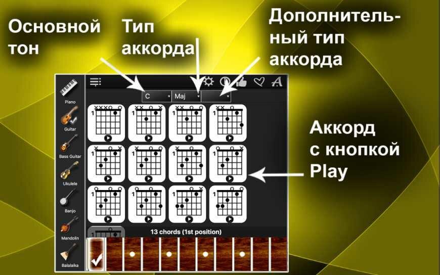 Как-подобрать-аккорды-для-гитары-пианино-и-других-инструментов3