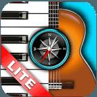 tysyachi-akkordov-dlya-fortepiano-gitary-ukulele-bolee-togo-icon