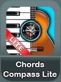 tysyachi-akkordov-dlya-fortepiano-gitary-ukulele-bolee-togo