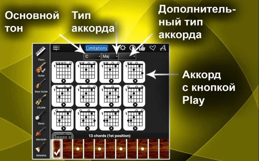 tysyachi-akkordov-dlya-fortepiano-gitary-ukulele-bolee-togo3