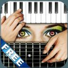 Nachodite-akkordi-na-musikalnich-instrumentach-icon