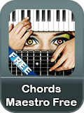 Nachodite-akkordi-na-musikalnich-instrumentach
