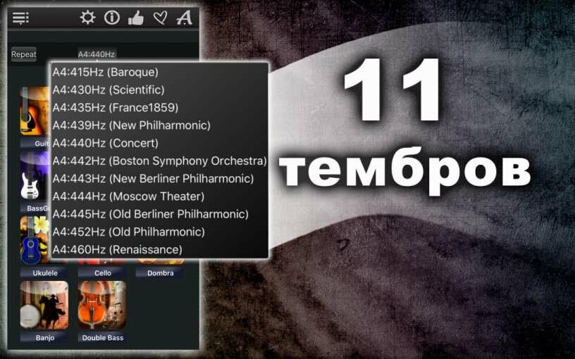 Nastroite-musikalnie-instrumenti-bistro-tochno2