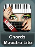 Играuте-аккорды-популярных-инструментов
