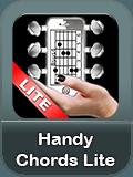 Играuте-и-учите-аккорды-банджо-и-балалаuки-по-фотографиям
