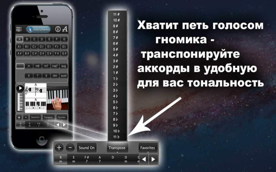 Изучаuте-аккорды-музыкалных-инструментов-с-фото2