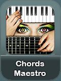 Изучаuте-аккорды-популярных-инструментов-icon