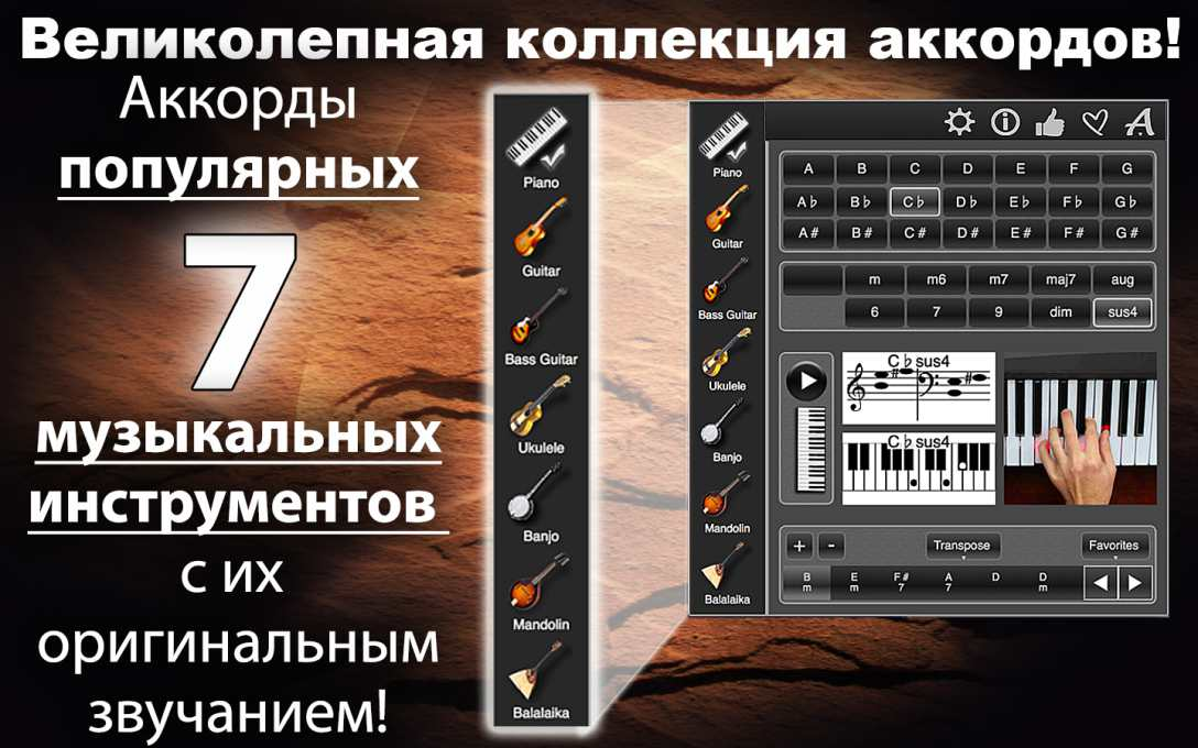 Изучаuте-аккорды-популярных-инструментов0