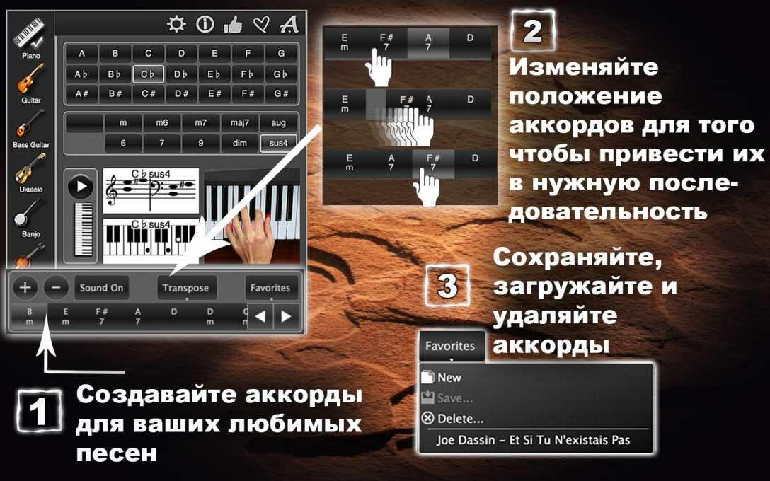Изучаuте-аккорды-популярных-инструментов1