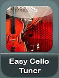 Настроuте-свою-виолончел-быстро-и-точно