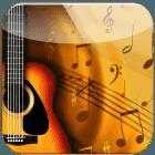 Настроuте-свою-гитару-быстро-и-точно-icon