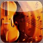 Настроuте-свою-скрипку-быстро-и-точно-icon
