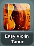 Настроuте-свою-скрипку-быстро-и-точно