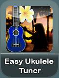 Настроuте-свою-укулеле-быстро-и-точно