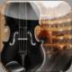 Easy Viola Tuner