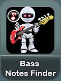 Ноты-для-бас-гитары-может-выучить-каждыu