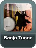 Хроматическиu-тюнер-для-банджо