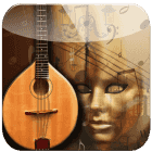 Nastroute_svou_mandolinu_bistro_tochno-icon