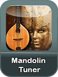 Nastroute_svou_mandolinu_bistro_tochno