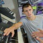 Грамотный выбор синтезатора