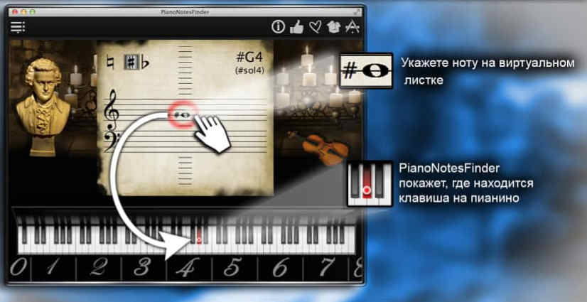 Prilogenie_Piano-Notes-Finder2