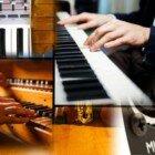 Приложение Piano Notes Finder