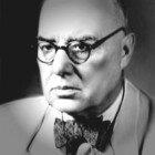 Юрий Шапорин