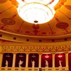 osnovanie_novosibirskogo_teatra_operi_i_baleta-icon2
