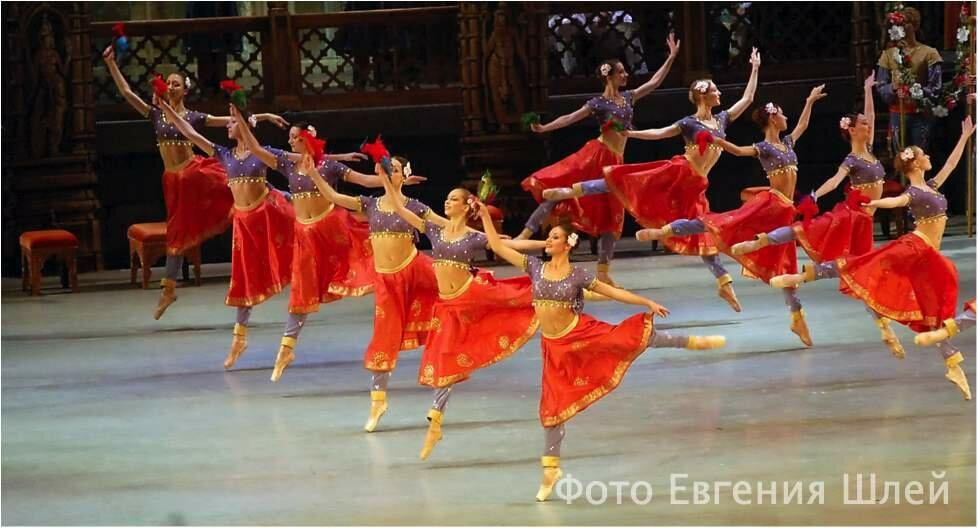 osnovanie_novosibirskogo_teatra_operi_i_baleta5
