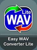Legkiu_konverter_WAV_format
