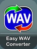 konvertiruu_WAV_bez_problem
