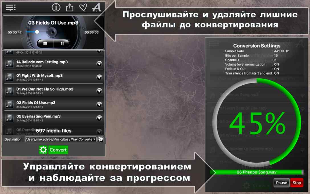 konvertiruu_WAV_bez_problem3
