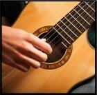 Какую гитару выбрать