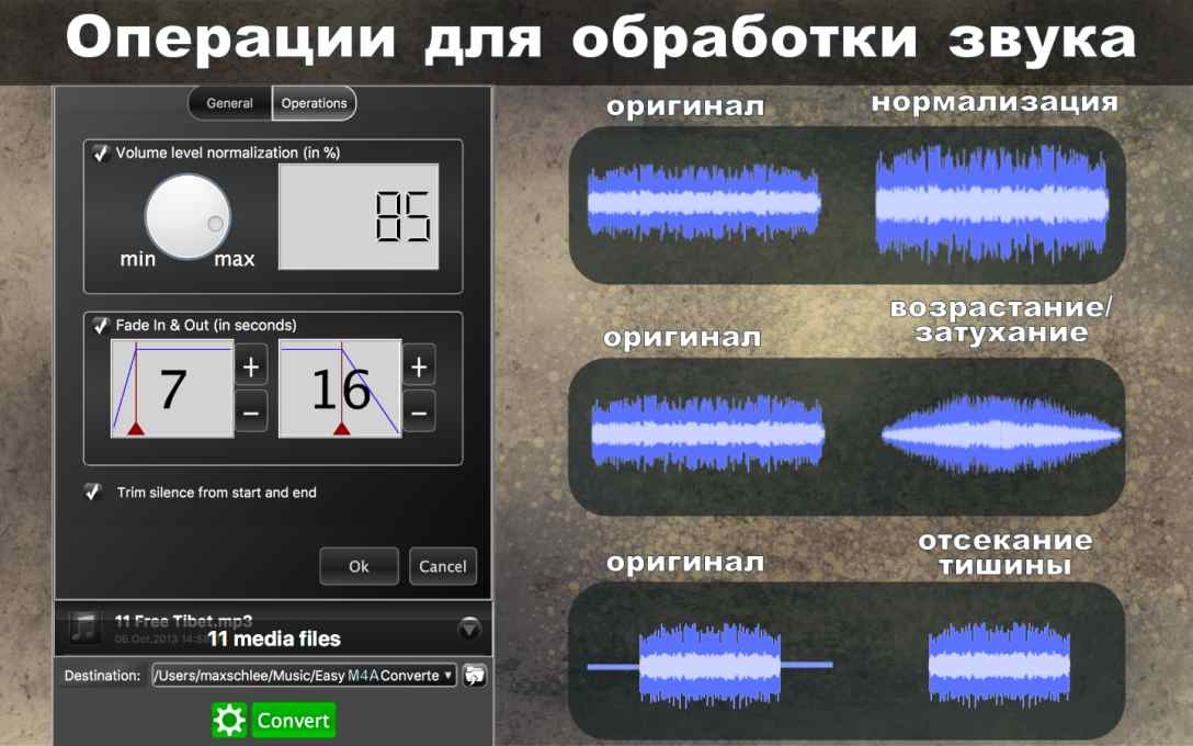 Legkiu_konverter_M4A_format1