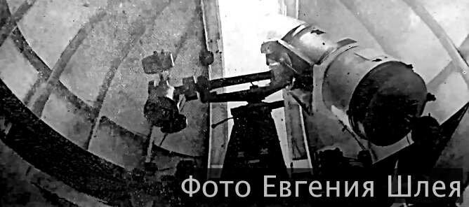predskazatel-pogody-dyakov-4