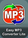 Legkiu_konverter_v_MP3_format
