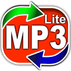Legkiu_konverter_v_MP3_format_icon
