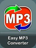 konvertiruu_MP3_bez_problem
