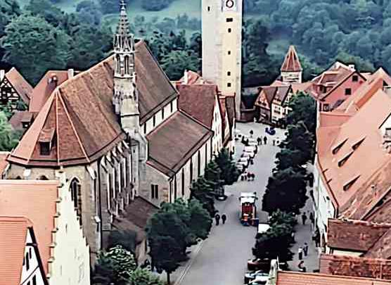 krasnyj-gorod-bavarii-1-icon