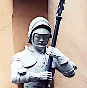 krasnyj-gorod-bavarii-2-icon