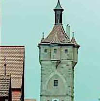 krasnyj-gorod-bavarii-4-icon