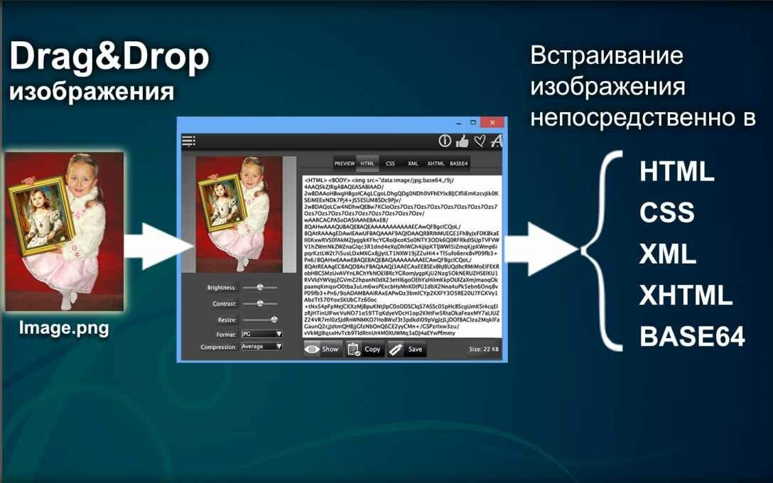 Stavte_foto_v_html_dokument0